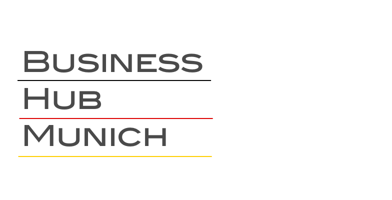 Business Hub Munich