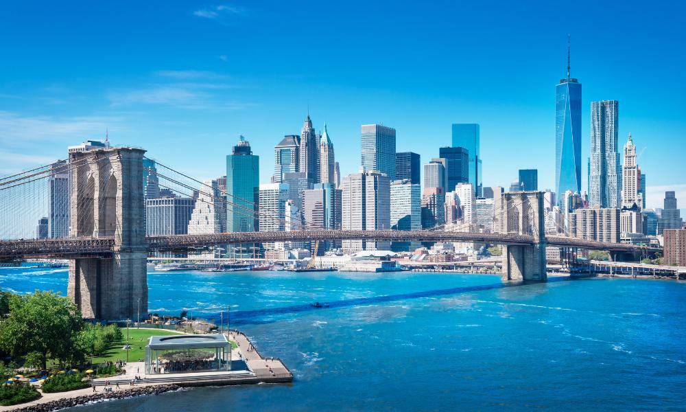 Cities of Opportunity: hier wil je zitten!
