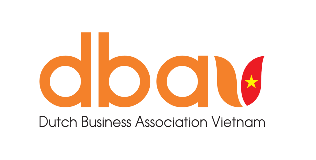 Dutch Business Association Vietnam (DBAV)