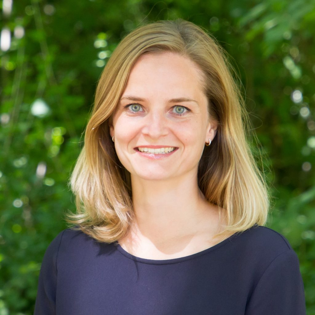 Lise Hordijk