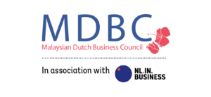 Malaysian Dutch Business Council in assocation with NLinBusiness