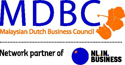 Malaysian Dutch Business Council (MDBC)