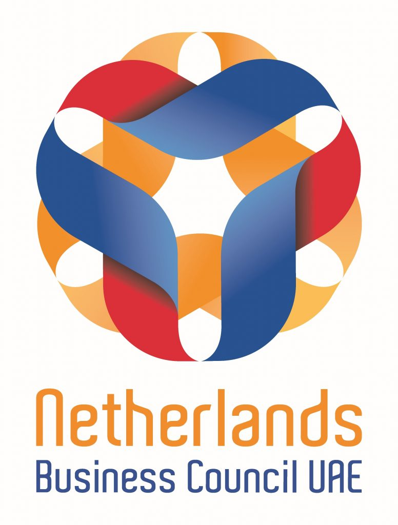 The Netherlands Business Council UAE (NBC)