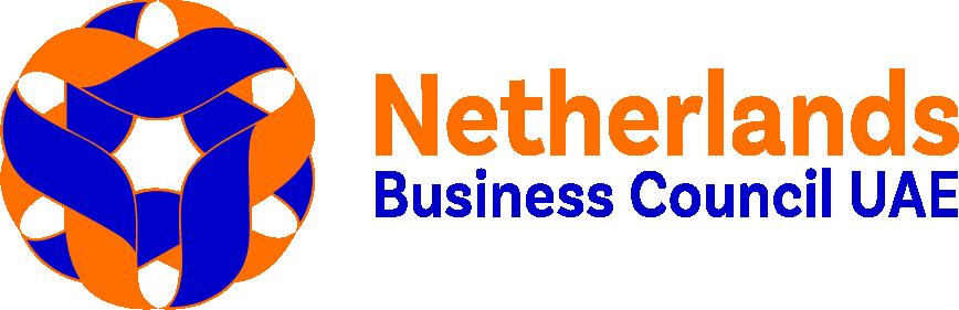 Netherlands Business Council UAE (NBC)