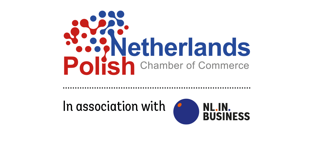 Netherlands Polish Chamber of Commerce (NPCC)