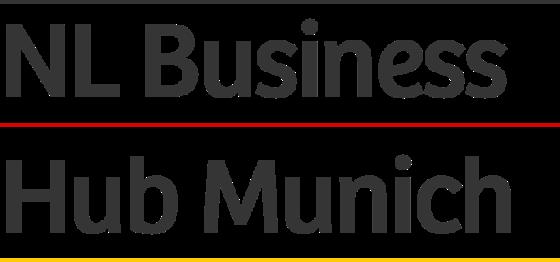 NL Business Hub Munich