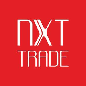 NXT International Trade & Agency Services