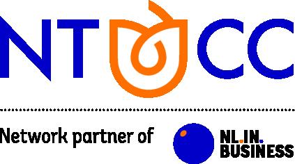 Netherlands Thai Chamber of Commerce