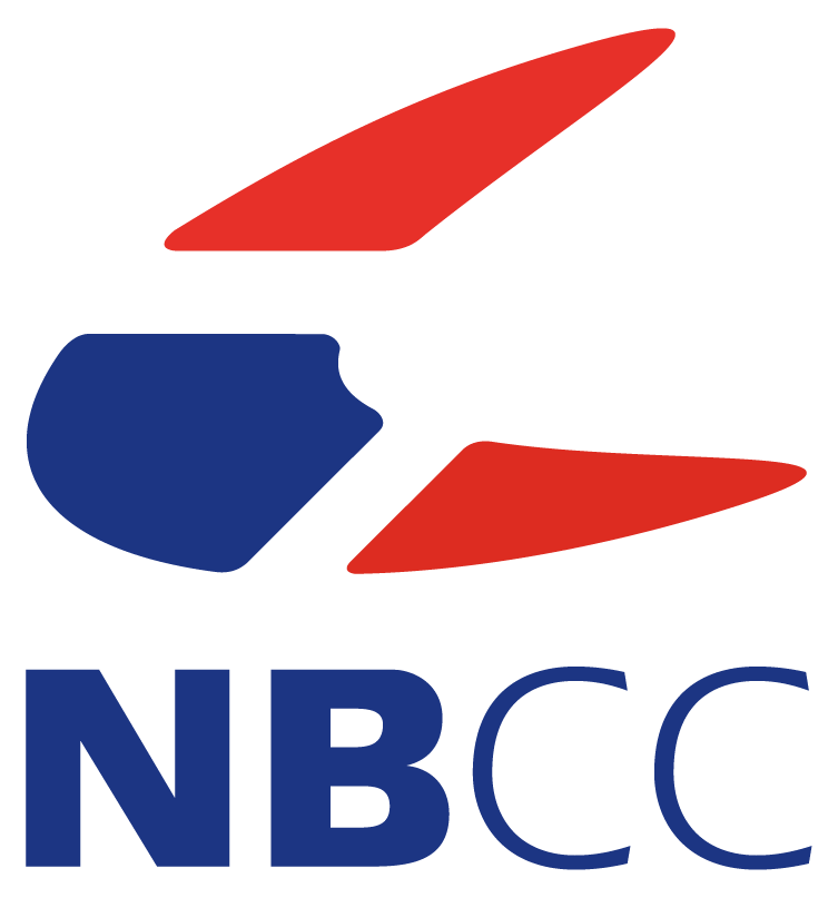 The Netherlands British Chamber of Commerce (NBCC)