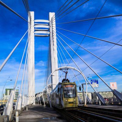 Boekarest