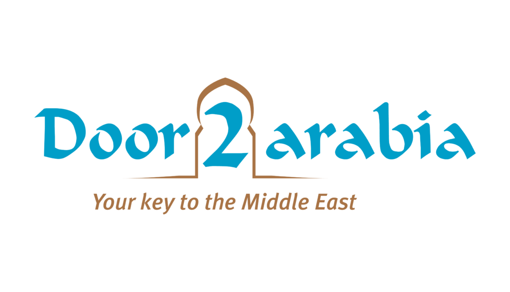 Door2Arabia