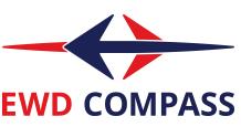 EWD-Compass B.V.