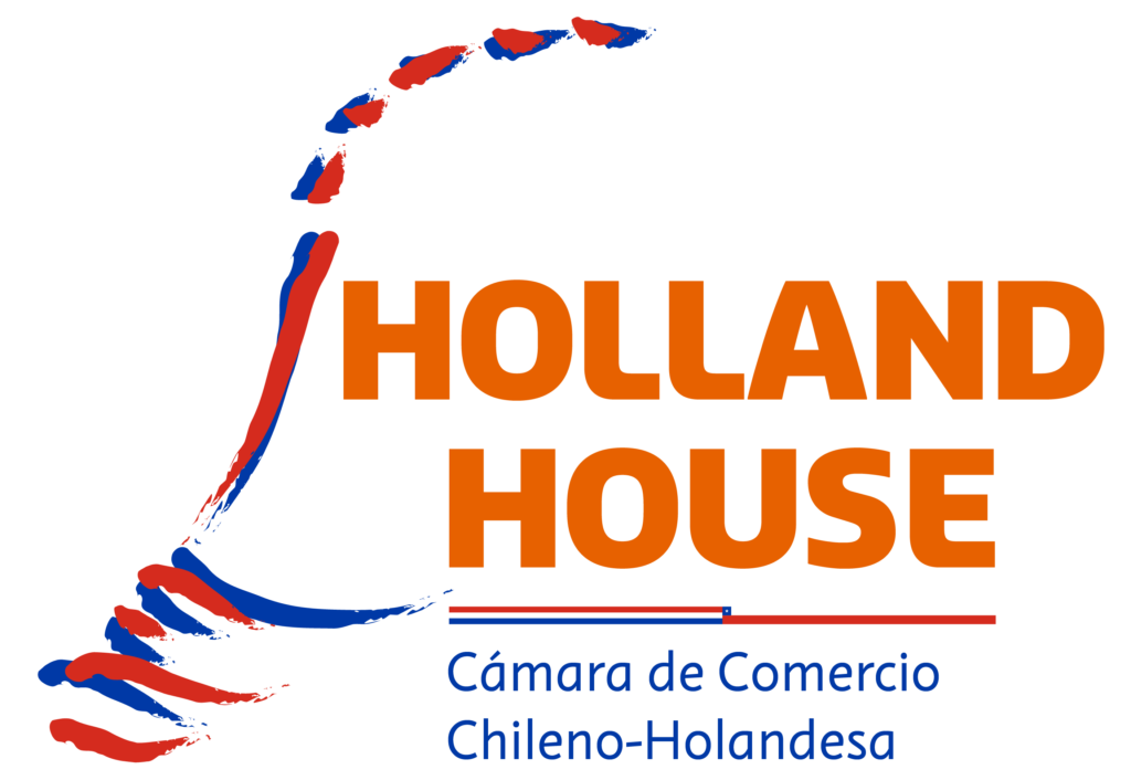 Holland House Chili
