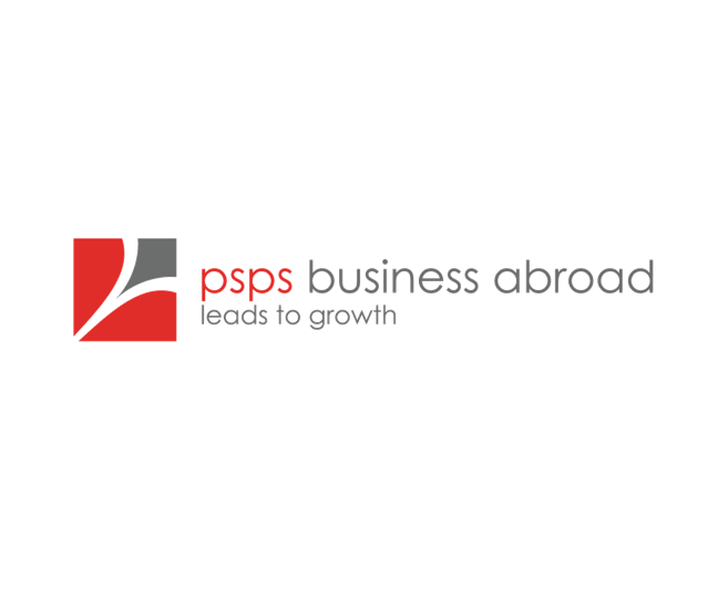 PSPS Business Abroad