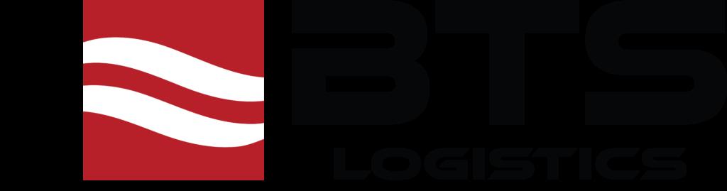 BTS Logistics BV