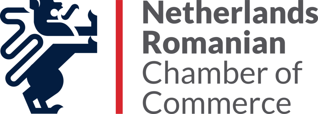 Netherlands Romanian Chamber of Commerce (NRCC)