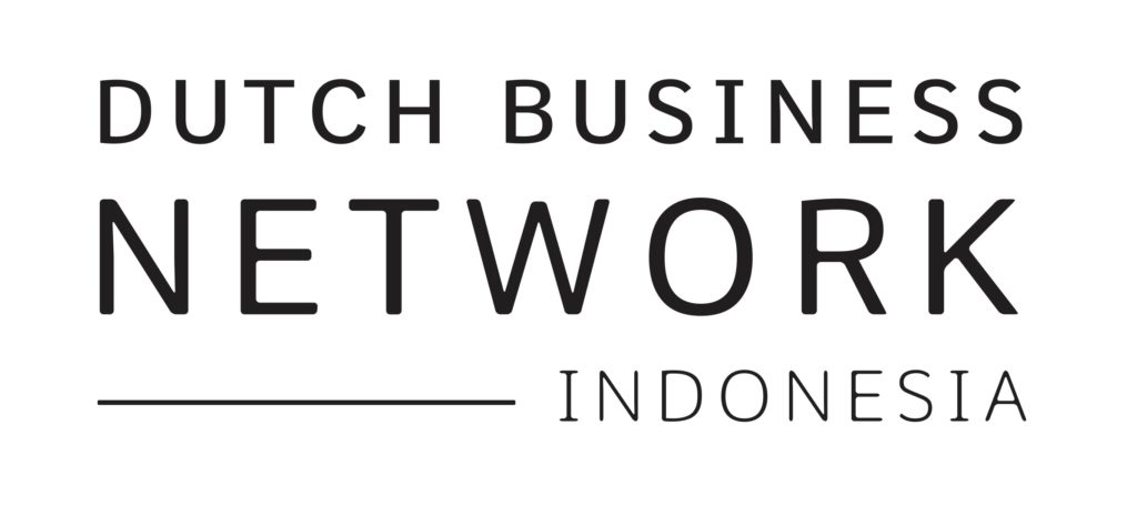 Dutch Business Network Indonesia