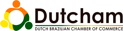 Dutch Brazilian Chamber of Commerce