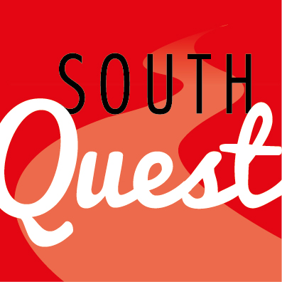 Southquest