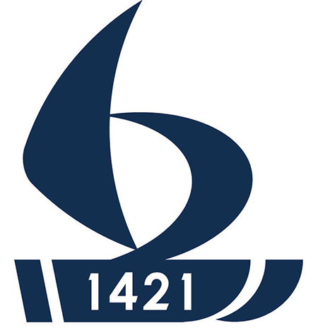 1421 Consulting Group