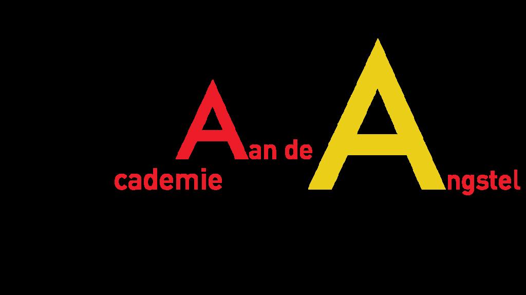 Academie Aan de Angstel