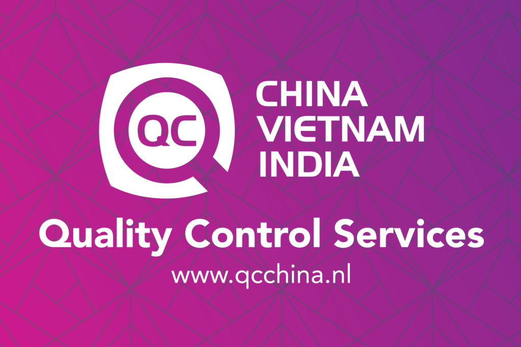 QC China, Vietnam and India – Quality Control Services