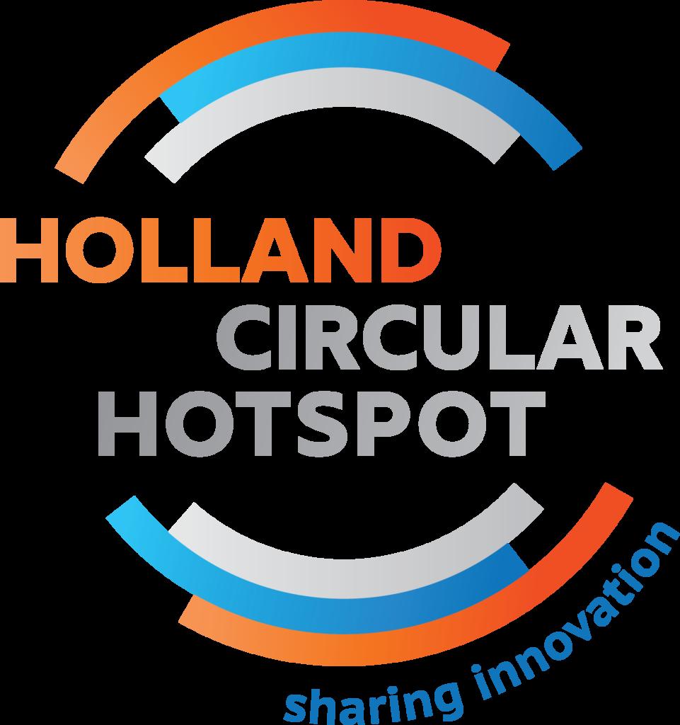 Holland Circular Hotspot