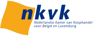 Dutch Chamber of Commerce for Belgium and Luxembourg (NKVK)