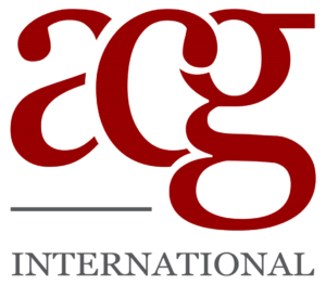 ACG International