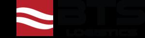 BTS Logistics