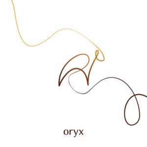 Oryx_logo