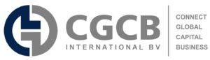 CGCB International