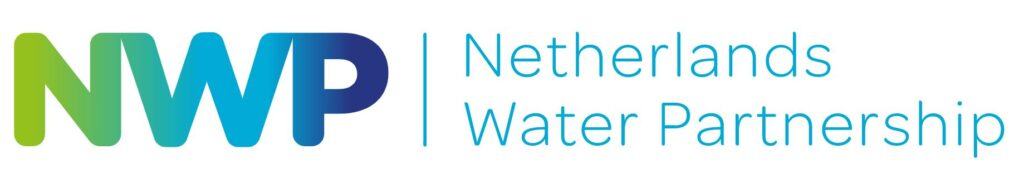 Netherlands Water Partnership
