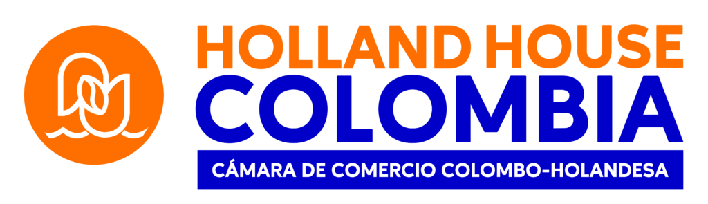 Holland House Colombia