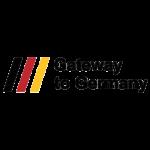 LogoGatewaytogermany