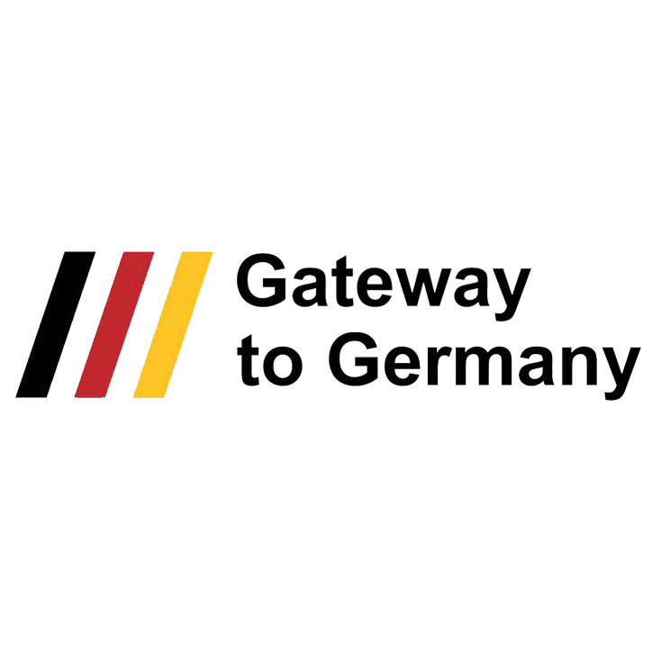 Gateway to Germany BV