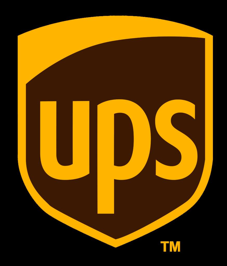 UPS Nederland B.V.