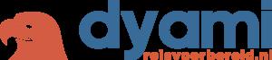 dyami logo