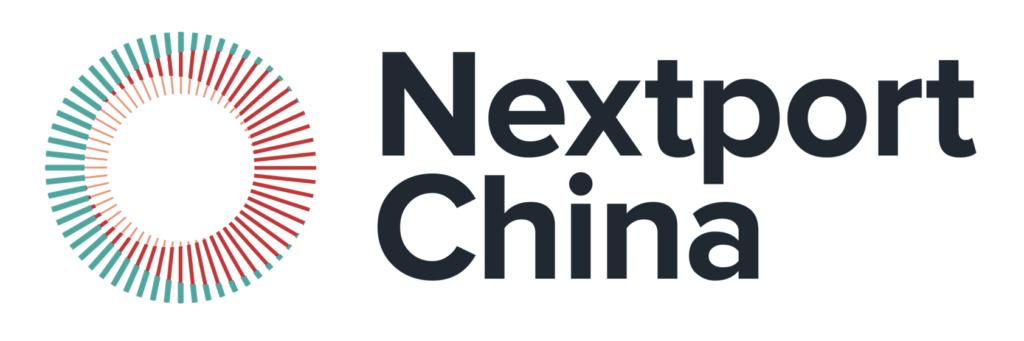 NextportChina B.V.