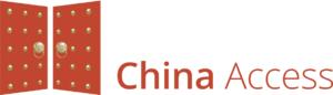 china_access_logo_nieuw