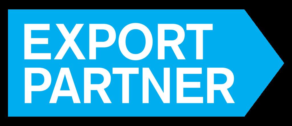 Export Partner