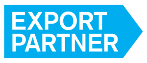 export partner logo 2020