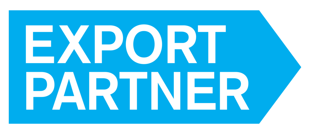 Export Partner: Trade Exhibitions & Missions