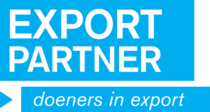 EXPORT_PARTNER_LOGO_SCREEN___transparante_achtergrond