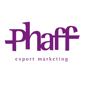 Phaff Export Marketing BV