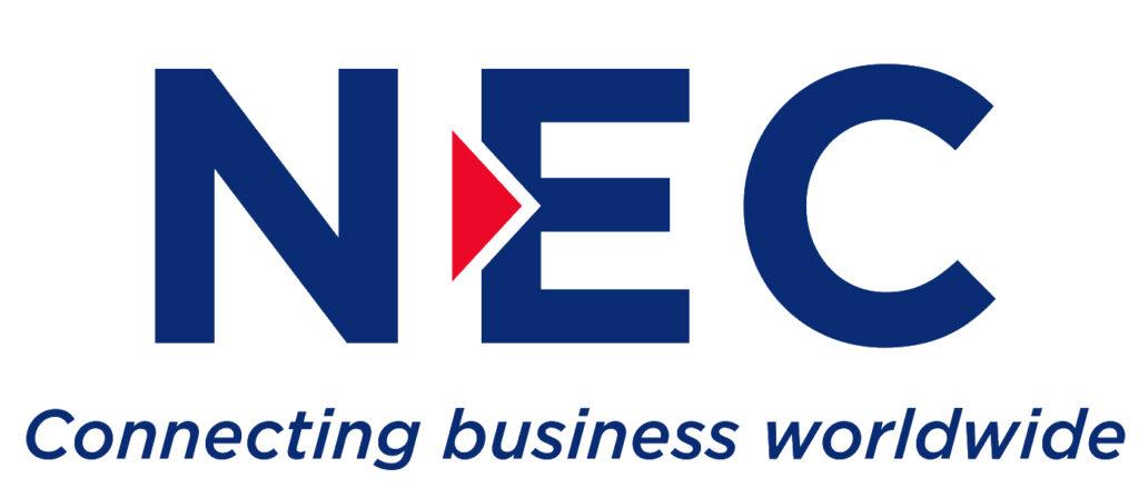 NEC BV