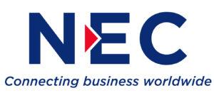 NEC Nieuw_Logo - transparante achtergrond