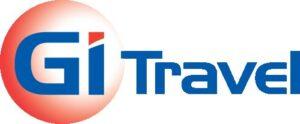 logo_gi_travel