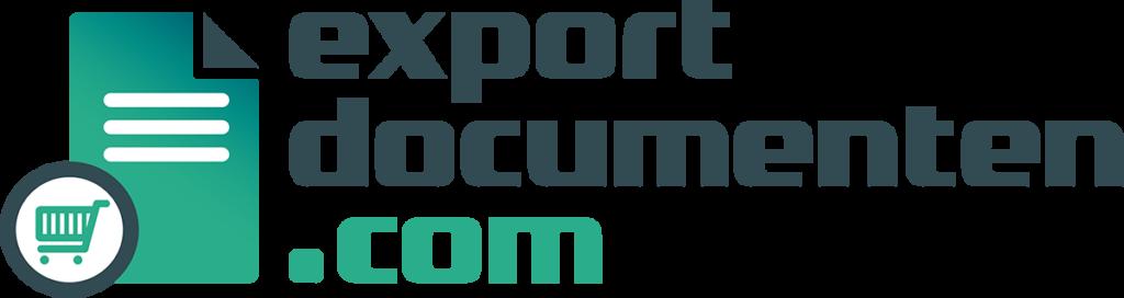 Exportdocumenten.com