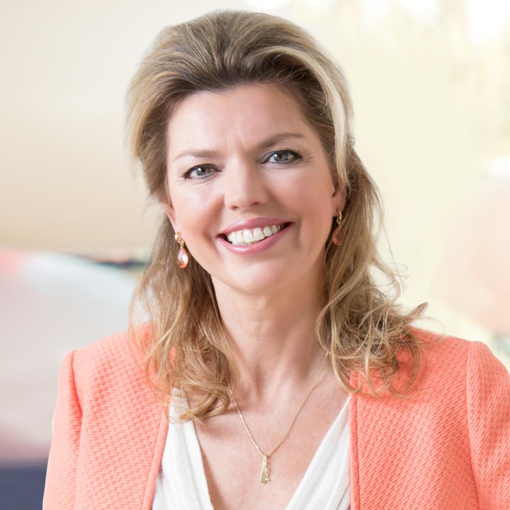 Vivienne van Eijkelenborg, Difrax